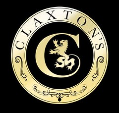 Claxtonslogo-new