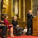 Lord Speaker address of thanks