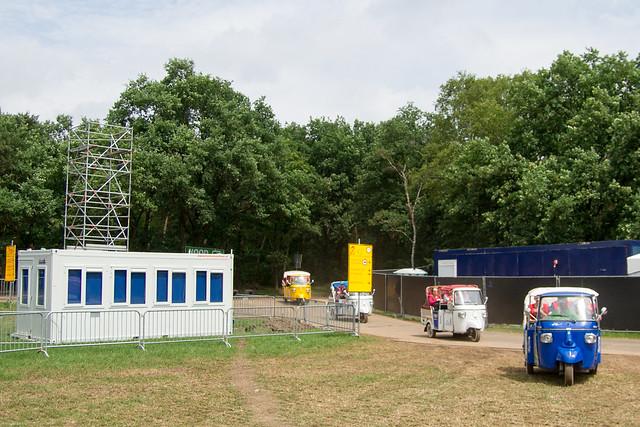 2017-07-11_Persdag-ZwarteCross-AJvdG (3)