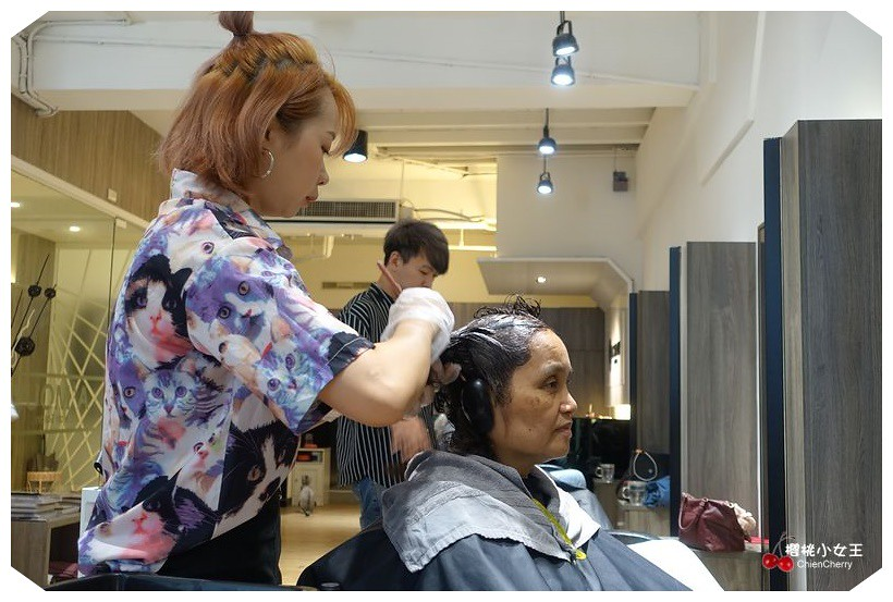 A'mour,剪燙染髮,結構式護髮,hair salon,公館髮廊推薦,中正區髮型設計,台北剪髮推薦,長髮,短髮,護髮,白髮, Tonyaz髮型設計師,台北設計師推薦