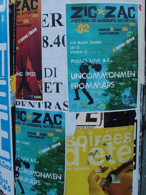 201007070075_posters-w600