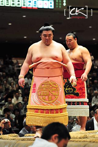Japan_1376