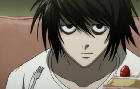 Death-Note-L-anime-24594101-465-296