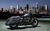 Harley-Davidson 1745 ROAD KING SPECIAL FLHRXS 2018 - 13