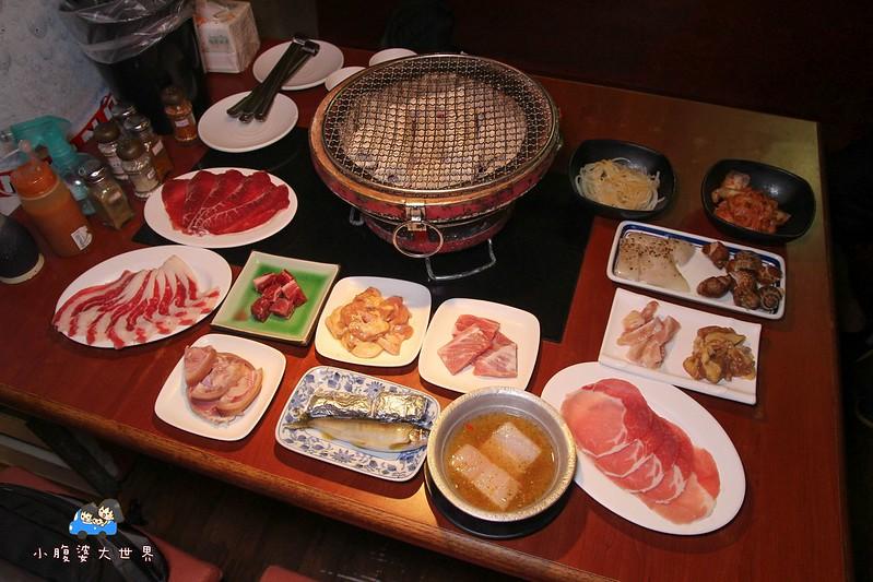內湖烤肉 079
