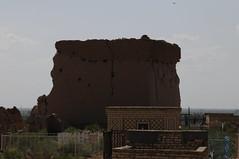 Uzbek 2