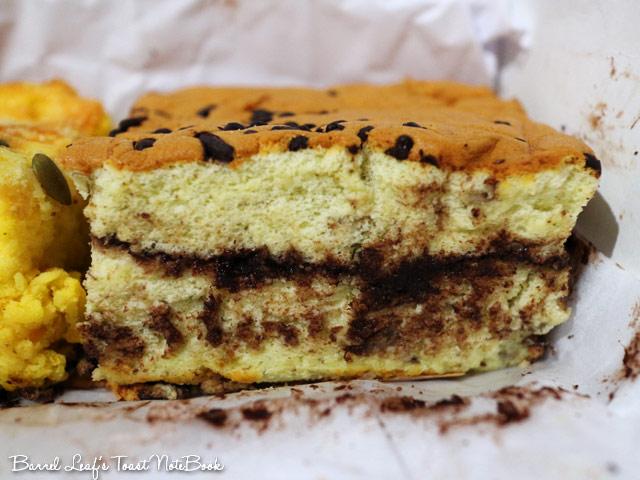 ming-dong-cake (5)