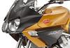 Moto-Guzzi STELVIO 1200 8V 2012 - 6