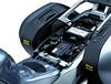 Kawasaki 1400 GTR 2009 - 64