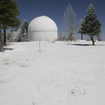 Wed, 03/22/2006 - 12:07pm - CSS-MLS-Cass-60-Dome-2