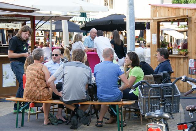 2017-06-10_Wijnmarkt_Aalten-AJvdG (16)
