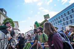 2017_05_Monsanto Morges manif-12