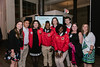 City Year Milwaukee-187.jpg