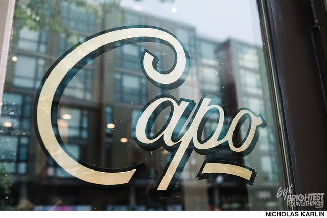 Capo First Look Taste Test-9