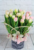 everyday-flower-arrangement-wwdreamflowerscom-13