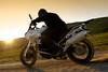 Moto-Guzzi STELVIO 1200 4V 2010 - 8