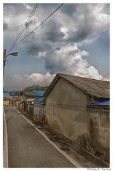 SinYang village, BeolGok, SK