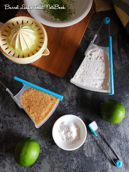 lime-cupcake (13)