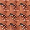 ~GD~ Mesh Nails 3