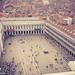 Venezia-70.jpg