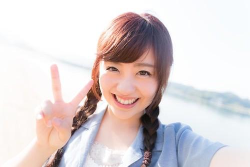girl_peace