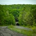 Sideling Hill...Or Silent Hill? by T-3 Photography