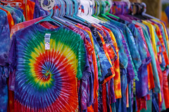 Get Your Tie-Dyed Clothes Here