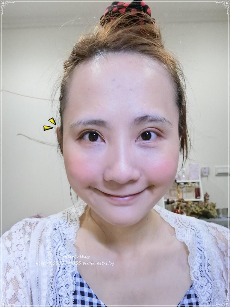 雅芳AVON保養品-彩妝系列 (34)