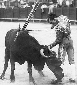 Domingo Ortega 1