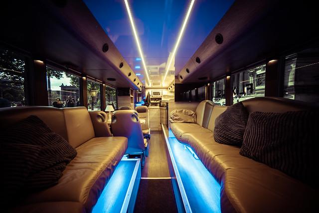 Trey Ratcliff Bus Tour Photos - 04