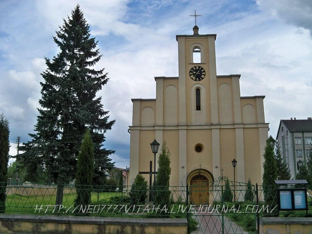 4. Миколаїв (3)
