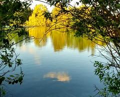 Wapato Park