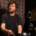 Thu, 25/05/2017 - 1:45pm - Kevin Morby Live in Studio A, 5.25.17 Photographer: Dan Tuozzoli