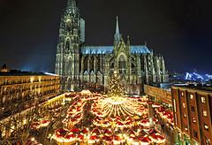 cologne-christmas-markets-sm