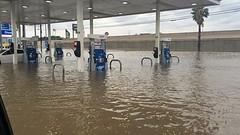 9.-Tornado Nuevo Laredo