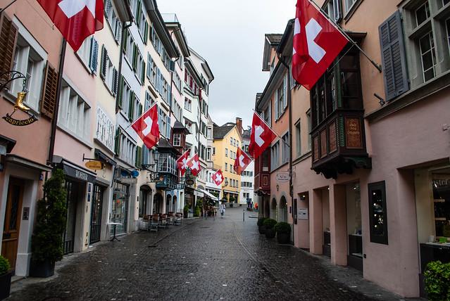 2017 05 - Suiza-11.jpg