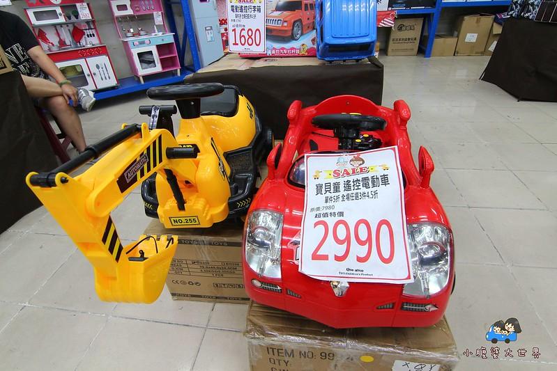 宜蘭玩具特賣2 324