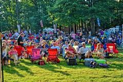 Peachtree Corners Festival 2016