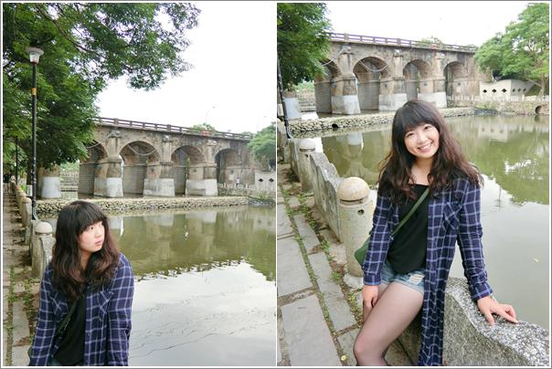 東安古橋 (2)