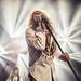 Whitesnake by HEADBANGERphotography