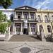 UFRJ - Universidade Federal do Rio de Janeiro