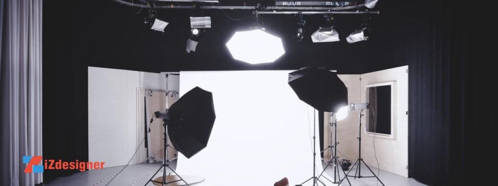 ISO trong nhiếp ảnh là gì ?