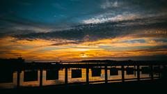 Bandon Docks_Rework_5-13-17-205606