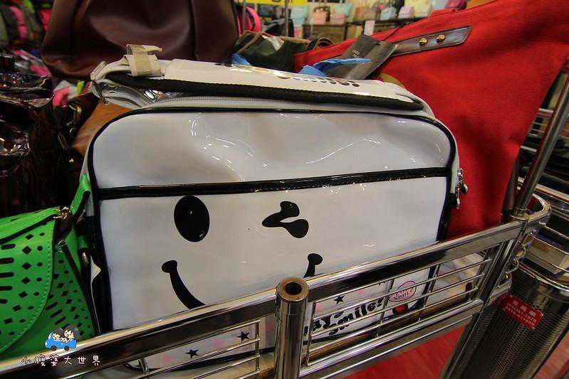 行李箱特賣 154