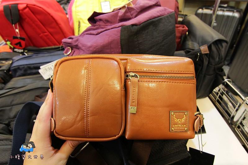 行李箱特賣 116