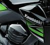Kawasaki Z 800 2015 - 28