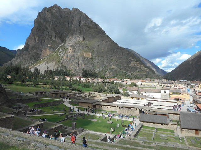 15a Peru Sacred Valley 15, Nikon COOLPIX S3600