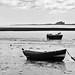 ISLAND BOATS by Sunderland Shutterbug