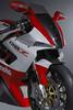 Bimota DB7 1098 2011 - 2