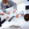 Analisa keuangan terbaik untuk manajemen investasi anda